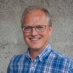 Jan Helge