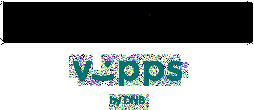 Støtt foross via Vipps!