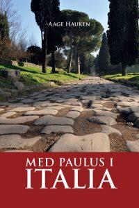 Med Paulus til Italia