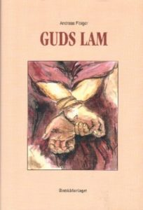 Guds oam - Andreas Fibiger