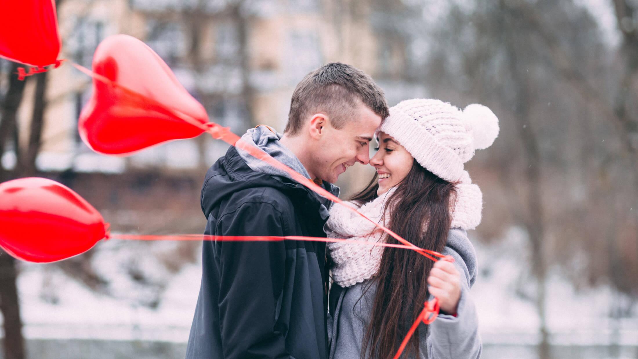 hvor nøyaktig er dating skanner NHS