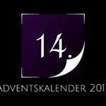 14 Adventskalender