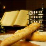 bread-72103
