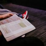 biblenogbarn