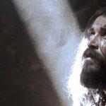 thebaptist