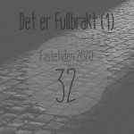 Lysbilde32