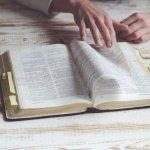 biblen1