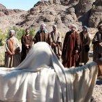 apostler