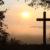 Ord i Bibelen: Nåde